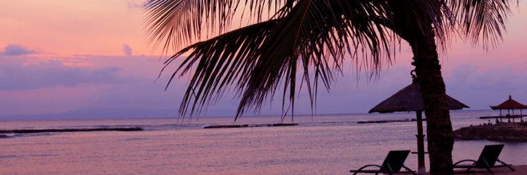 Malediven Hotel Kombi © B&N Tourismus